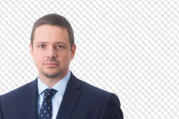 Trzaskowski: by decyzje były podejmowane jak najbliżej ludzi
