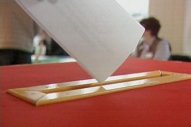 Zarząd PO dyskutuje o listopadowych wyborach samorządowych