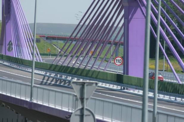 Opiniowanie płatnych autostrad po nowemu
