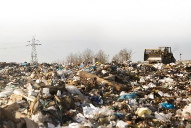 Odpowiedzą ze składowanie niebezpiecznych odpadów