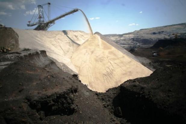Ekolodzy kontra energetyka, czyli bój o kopalnie odkrywkowe