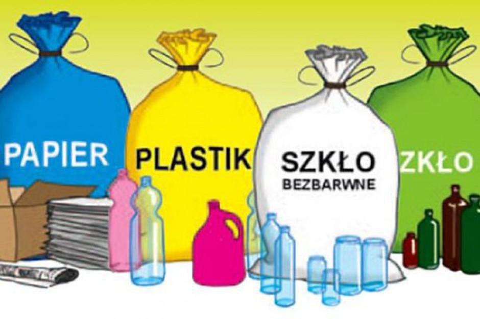 Samorządowcy: dodatkowe i nieuzasadnione koszty ustawy śmieciowej