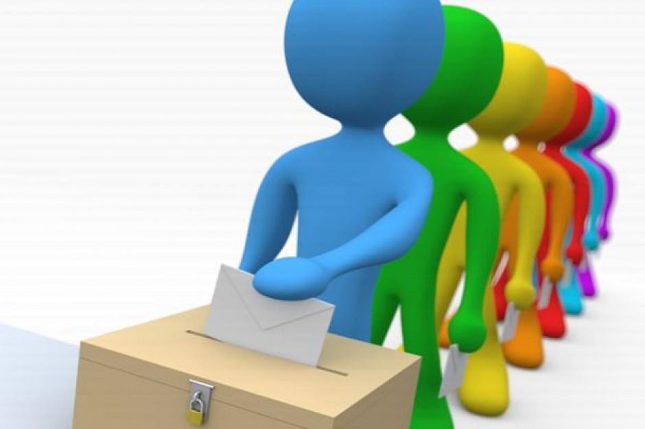 Nowy ruch chce zamieszać w samorządowych wyborach