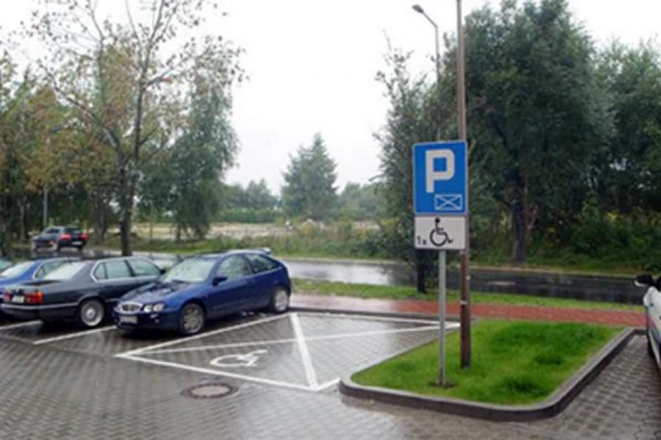 W Poznaniu szykują się spore podwyżki opłat za parkowanie