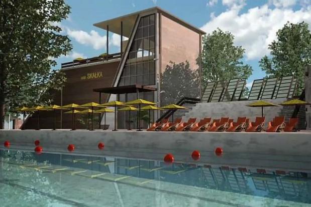 Świętochłowicki ekologiczny basen ruszy lada dzień