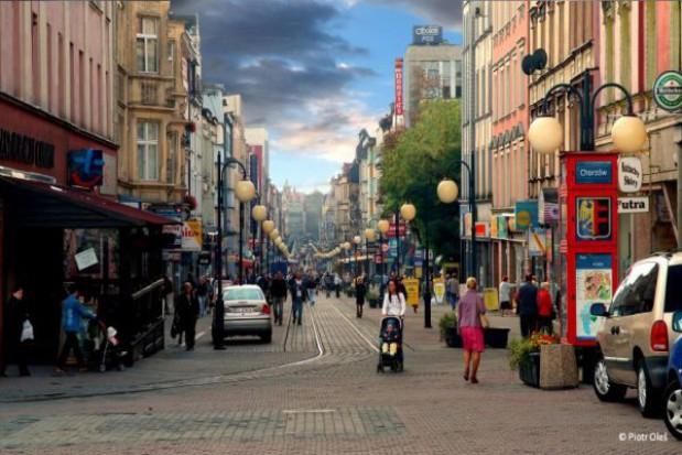 Kurczy się lista 100-tysięcznych miast w Polsce
