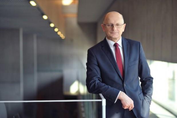 Lublin ma potencjał do rozwoju usług z sektora BPO