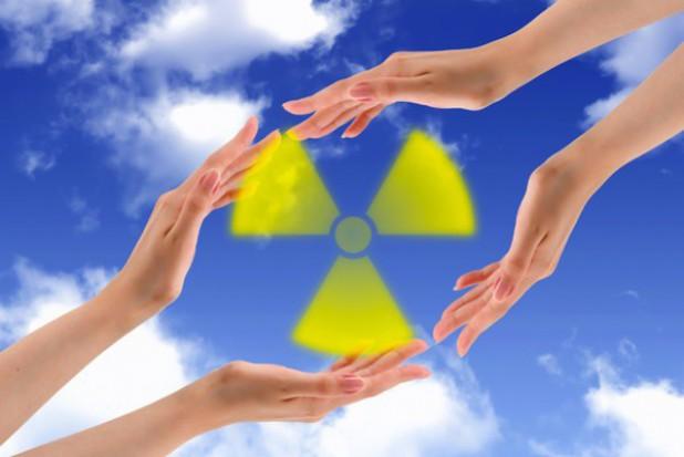 PGE negocjuje z samorządami ws. elektrowni jądrowej