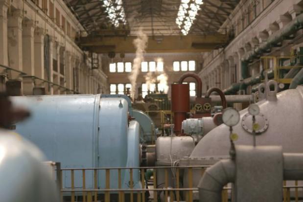 Olsztyńska elektrociepłownia w planach, ale już szukają dostawców