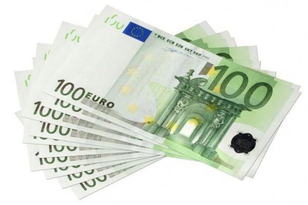 Sejm za ustawą dotyczącą wydawania pieniędzy z UE