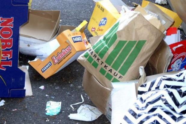 Opłaty za śmieci w drugim roku reformy bardziej realne czyli wyższe