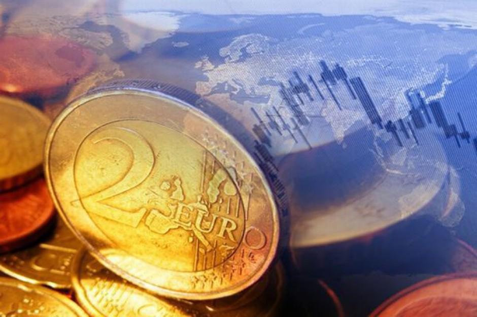 Tyle unijnej kasy wydaliśmy w latach 2007-2013