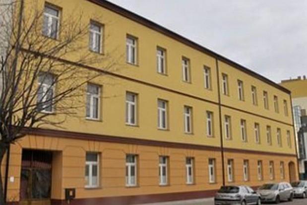 Radomski dom dziecka przeniesie się do zlikwidowanej szkoły