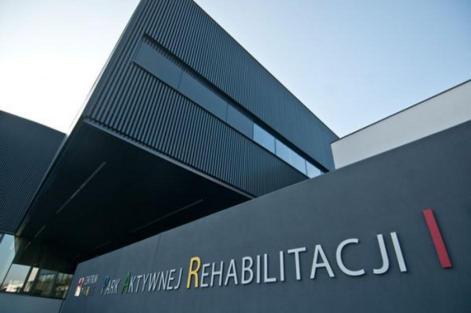 Kujawsko-pomorskie ma bardzo nowoczesne centrum onkologii