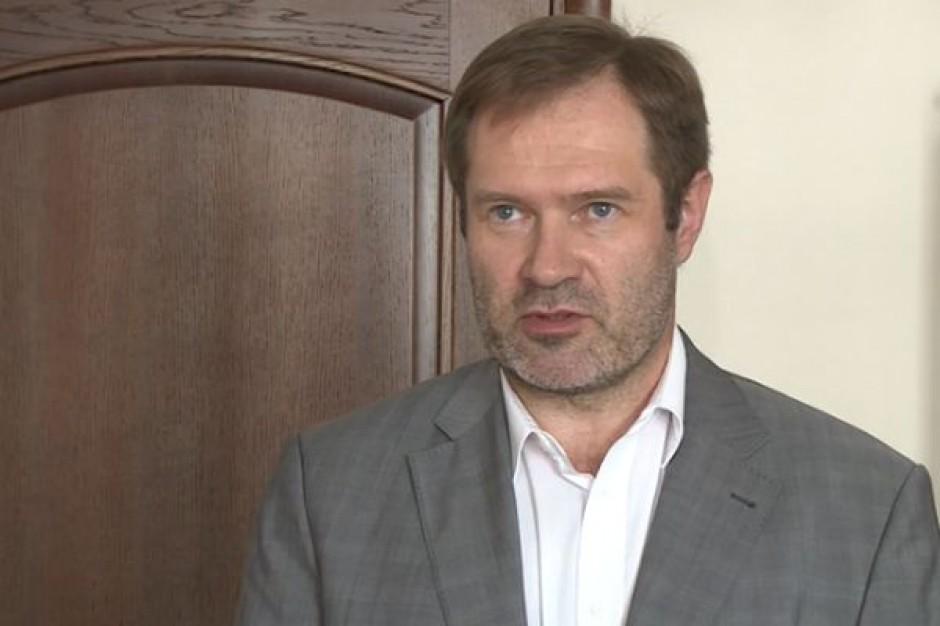 Inżynier kontraktu przekona Polaków do elektrowni atomowej?