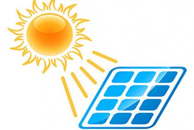 Unijna dotacja w Strzegowie. Zaroi się od solarów