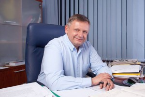 Prezydent Koszalina dostał absolutorium bez dyskusji