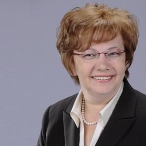 Małgorzata Mańka-Szulik - radny miasta Zabrze po wyborach samorządowych 2014