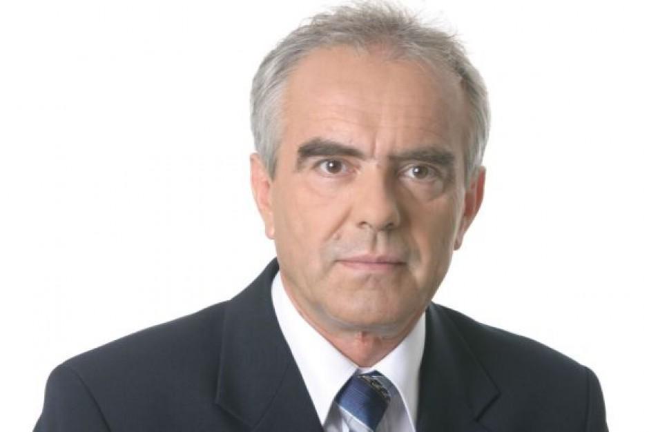 Kandydat na prezydenta Opola proponuje zniżki dla seniorów
