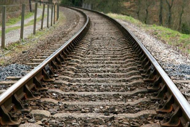 Na łódzkie trasy wyjadą kolejne zmodernizowane pociągi