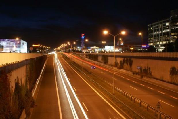 Gliwice wciąż dyskutują o Drogowej Trasie Średnicowej