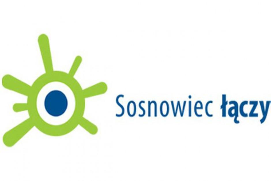 Mieszkańcy Sosnowca chcą miejsc do zabawy i sportu pod chmurką