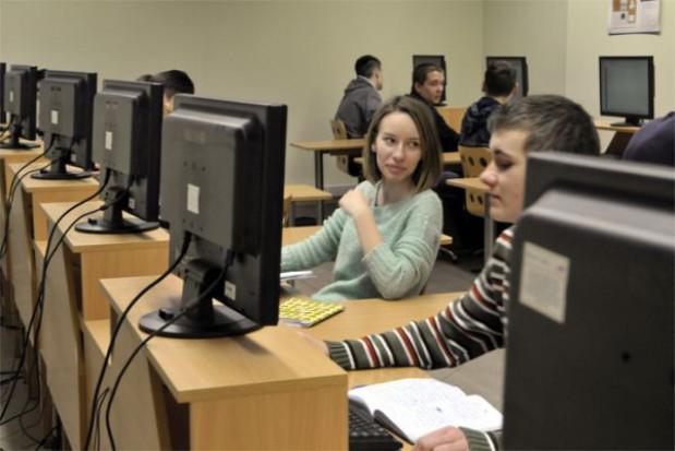 Gminy i powiaty mogą ubiegać się o wsparcie finansowe z RPO na internet