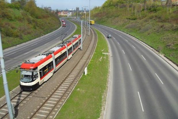 Linia tramwajowa droższa niż zakładał gdański ratusz