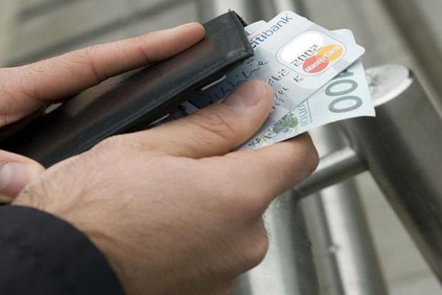 PSL odpowiada na zarzuty ws płacenia haraczu za pracę