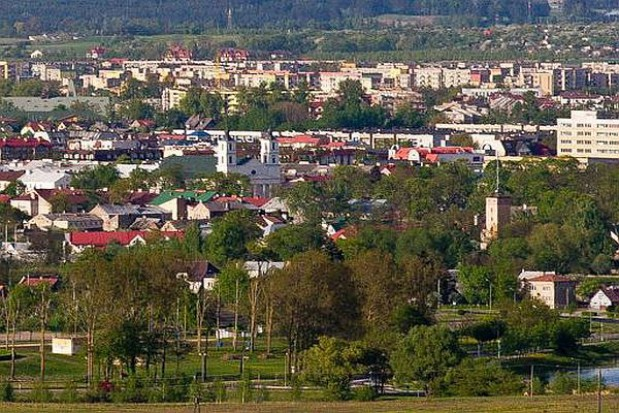 Inwestycje z budżetu obywatelskiego w Suwałkach nie mogą ruszyć