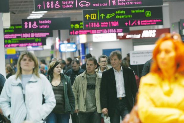 Turystyczny Fundusz Gwarancyjny nie dla marszałków