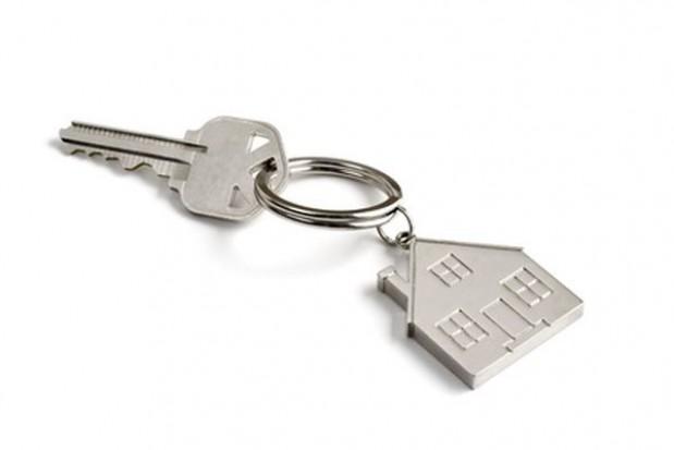206 szczęśliwców dostanie klucze do mieszkań komunalnych w Wałbrzychu