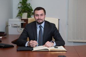 Piotr Guział kandyduje na prezydenta Warszawy