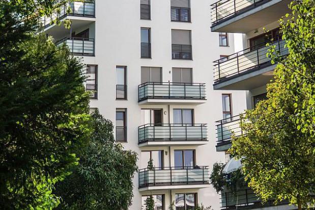 Mieszkania w Polsce najtańsze w Europie