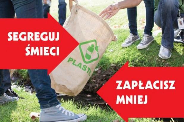 Samorządowcy: nowe regulacje ws. śmieci wprowadzane nagle, bez konsultacji