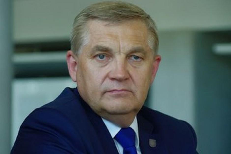 Jak Białystok radzi sobie z wykonaniem tegorocznego budżetu?