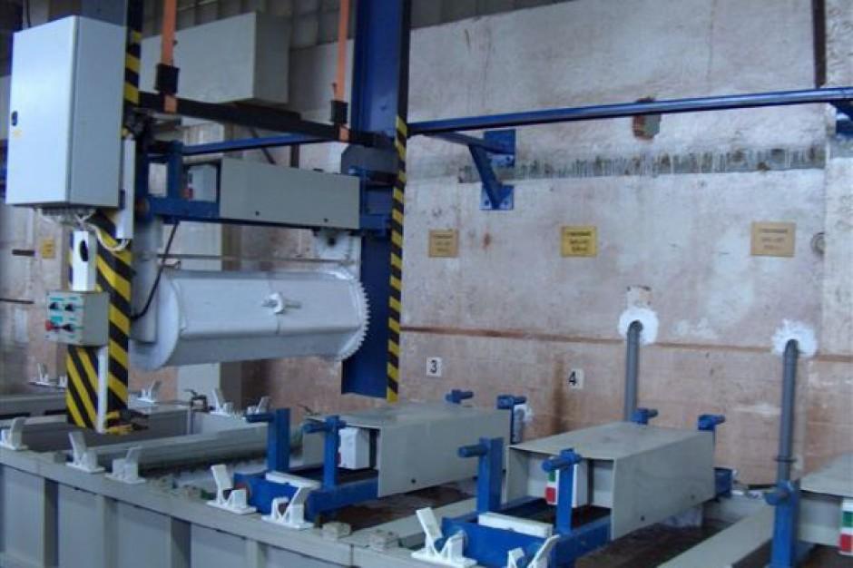 Opole: 213 pracowników zakładu pracy chronionej może stracić pracę