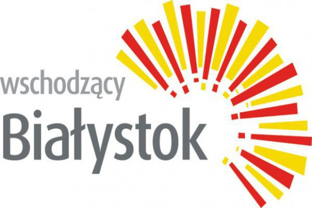 Białystok z pozytywnymi prognozami finansowymi