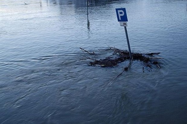Świętokrzyskie: ponad 25 mln zł na usuwanie skutków klęsk żywiołowych