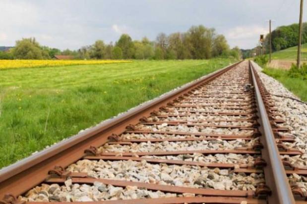 Te linie kolejowe będą modernizowane jako pierwsze