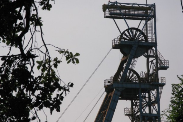 Szansa na 10 tys. miejsc pracy na Lubelszczyźnie. W kopalniach