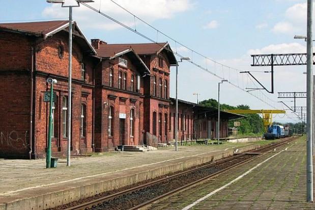 Zrewitalizują linię kolejową Rybnik-Chałupki