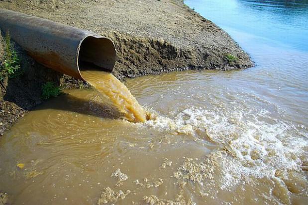 Kluczbork dostanie kasę na poprawę gospodarki wodno-ściekowej