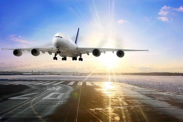 Lotniska przemienią się w atrakcyjne miasteczka?