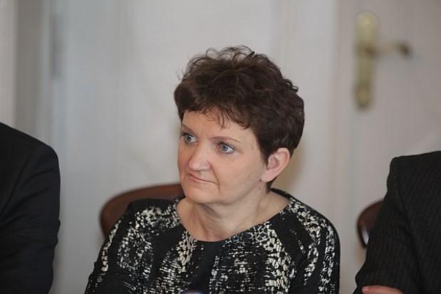 Program Rozwój Polski Wschodniej będzie kontynuowany