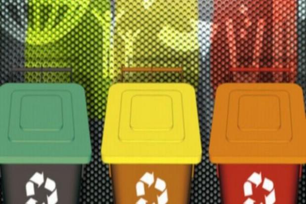 Reforma śmieciowa wreszcie obejmie całą stolicę