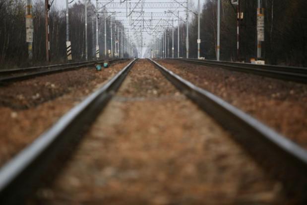Miliard na remonty linii kolejowych w Kujawsko-Pomorskiem