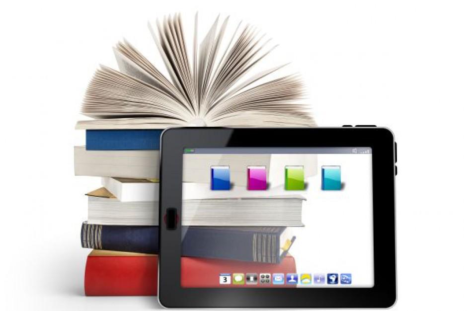 Wirtualna Biblioteka Krakowa znów zachęca do czytania