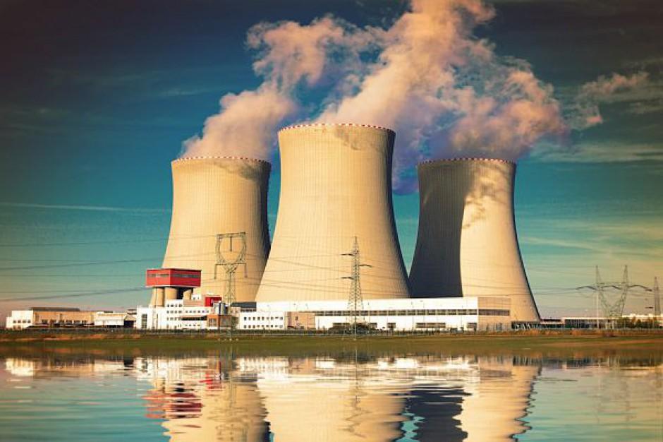 Budowa elektrowni na Pomorzu zaszkodzi turystyce?
