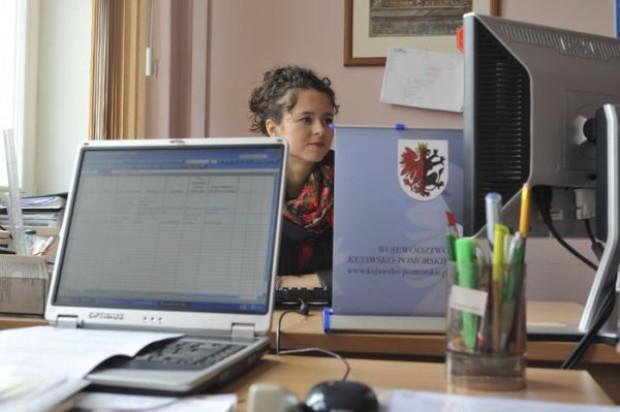 Kujawsko-pomorskie urzędy już wkrótce w sieci